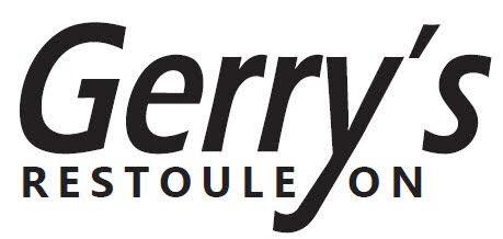 Gerry's Restoule