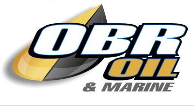 OBR Oil and Marine