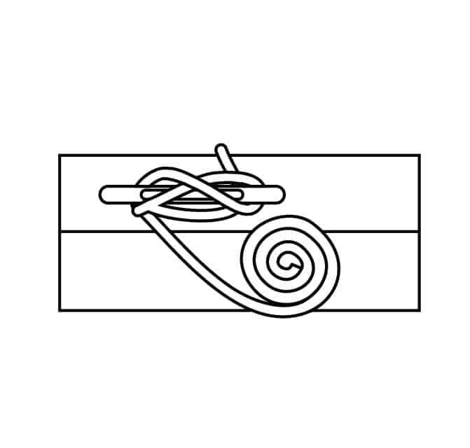 dock accessories